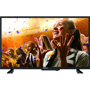 Televizor LED High Definition, 81cm, VORTEX V32CK600