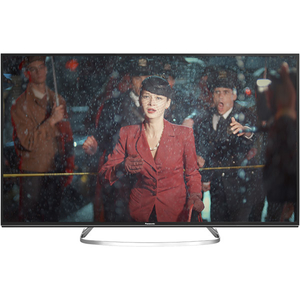 Televizor LED Smart Ultra HD 4K Pro, 139 cm, PANASONIC TX-55FX620