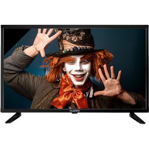 Televizor LED Full HD, 60 cm, ALLVIEW 24ATC5000-F