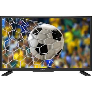 Televizor LED HD, 71 cm, VORTEX V28CK600