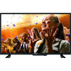 Televizor LED HD, 81 cm, VORTEX V32CK600