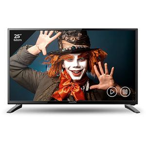 Televizor LED Full HD, 62 cm, ALLVIEW 25ATC5000-F
