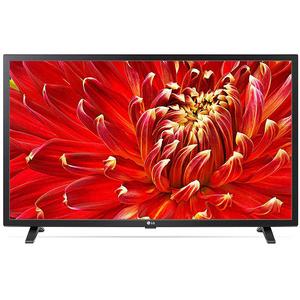 Televizor LED Smart Full HD, 80 cm, LG 32LM6300PLA