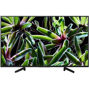 Televizor LED Smart Ultra HD 4K, 123 cm, SONY BRAVIA KD-49XG7096