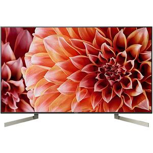 Televizor LED Smart Ultra HD 4K, 164 cm, SONY BRAVIA KD-65XF9005