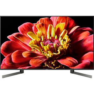 Televizor LED Smart Ultra HD 4K, 123 cm, SONY BRAVIA KD-49XG9005