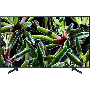 Televizor LED Smart Ultra HD 4K, 139 cm, SONY BRAVIA KD-55XG7005