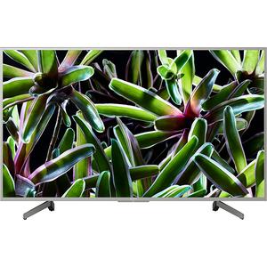 Televizor LED Smart Ultra HD 4K, 139 cm, SONY BRAVIA KD-55XG7077