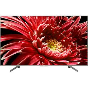Televizor LED Smart Ultra HD 4K, 139 cm, SONY BRAVIA KD-55XG8577
