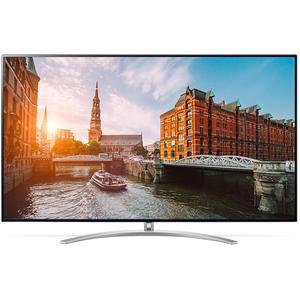 Televizor NanoCell Smart Ultra HD 4K, 164 cm, LG 65SM9800PLA