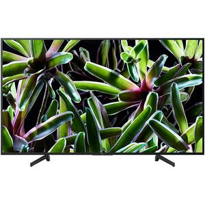 Televizor LED Smart Ultra HD 4K, 164 cm, SONY BRAVIA KD-65XG7096