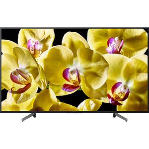 Televizor LED Smart Ultra HD 4K, 189 cm, SONY BRAVIA KD-75XG8096