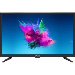 Televizor LED Full HD, 56 cm, EVEREST E22TD1280