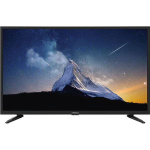 Televizor LED HD, 81 cm, EVEREST E32TD1280