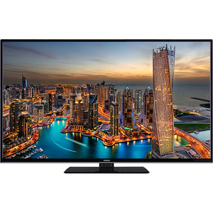 Televizor LED Smart Ultra HD 4K, 139 cm, HITACHI 55HK6000