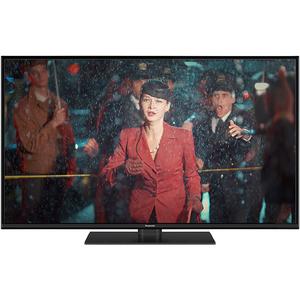 Televizor LED Smart Ultra HD 4K, 123cm, PANASONIC Viera TX-49FX550E