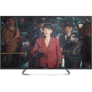 Televizor LED Smart Ultra HD 4K, 123 cm, PANASONIC TX-49FX620