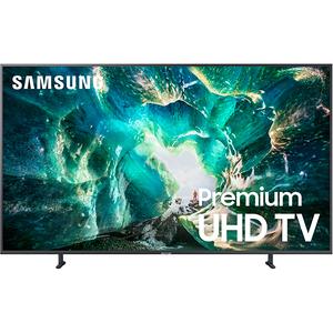 Televizor LED Smart Ultra HD 4K, 207 cm, SAMSUNG 82RU8002