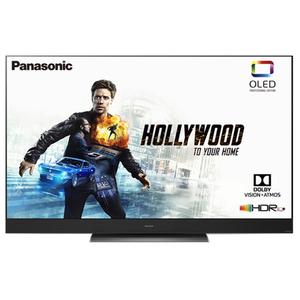 Televizor OLED Smart Ultra HD 4K, 139 cm, PANASONIC TX-55GZ2000E