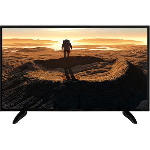 Televizor LED Full HD, 101cm, TELETECH 40100