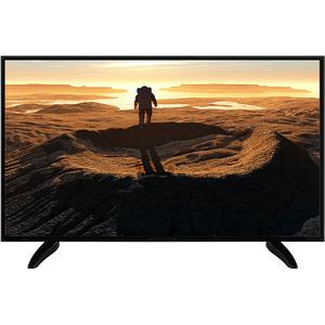 Televizor LED Smart HD, 81cm, TELETECH 32200
