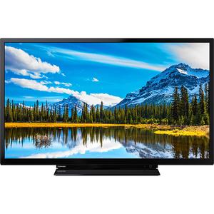 Televizor LED Full HD, 109cm, TOSHIBA 43W1863DG