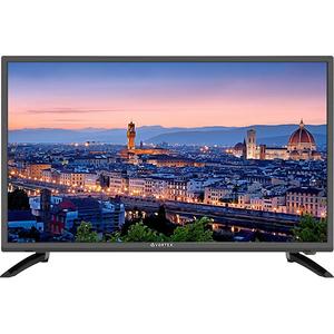 Televizor LED HD, 81 cm, VORTEX V32MV32